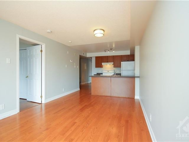 The Strand - 412 429 Somerset Street West - photo 3