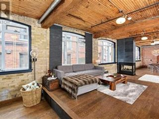43 Britain St property image 1/28.
