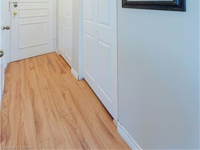440 Central AVE - 508 440 Central Avenue - photo 3