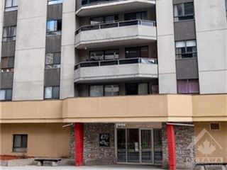 470 Laurier Ave W property image 1/29.