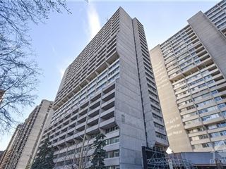 500, Laurier Avenue West property image 1/29.