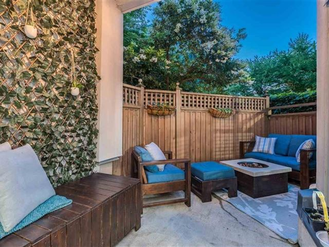 Beverly Gardens - 123 511 7th Avenue West - photo 3