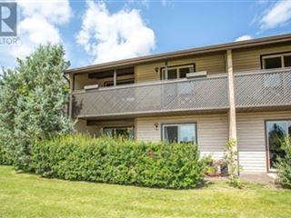 54 Bell St property image 1/27.