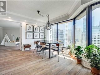 65 Harbour Sq property image 1/25.