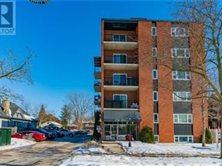 570 William St property image 1/19.