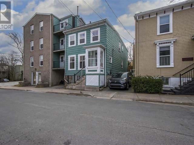 5786 Tower Terr - 5784 5786 Tower Terrace - photo 1