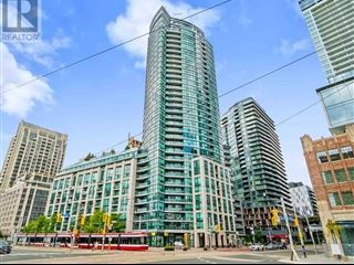 600 Fleet St property image 4/27.