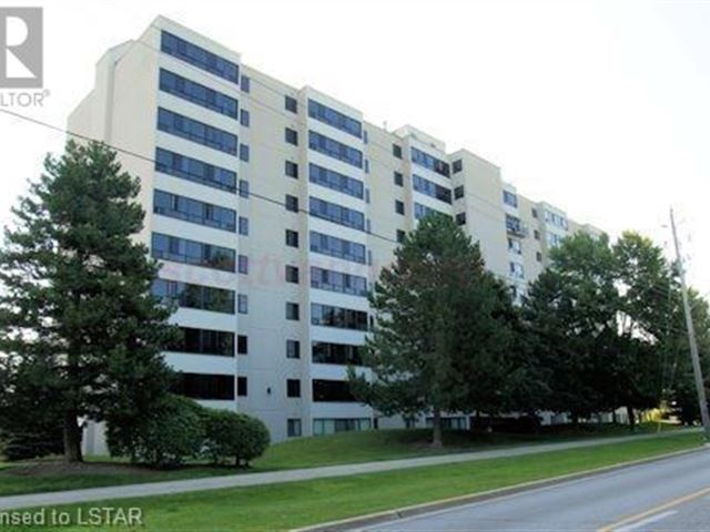 600 Grenfell DR - 607 600 Grenfell Drive - photo 1