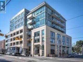 630 Queen St E property image 1/14.