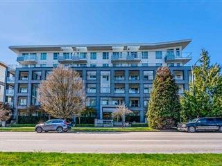 6633 Cambie St property image 1/13.