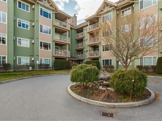 680 Lequime Rd property image 1/23.