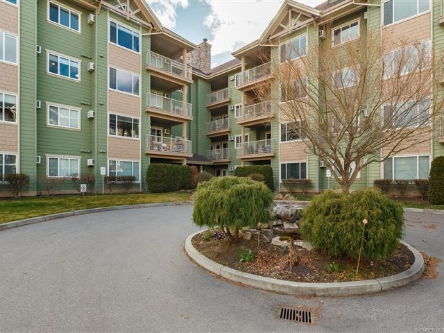 680 Lequime RD - 401 680 Lequime Road - photo 1
