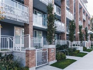 6933 Cambie St property image 1/19.