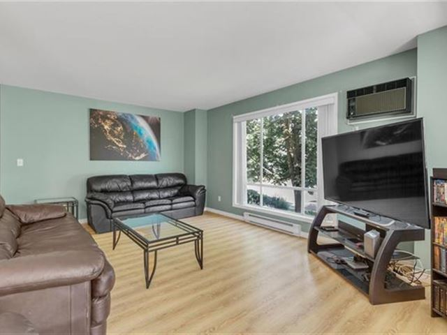 Orchard Hill 1 - 112 727 Houghton Road - photo 3