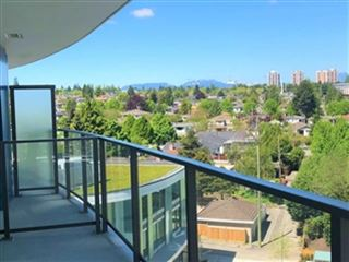 8189 Cambie St property image 1/15.
