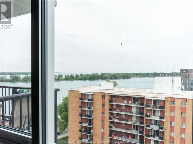 Bayview Towers - 1306 8591 Riverside Drive East - photo 3